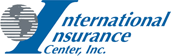 International Insurance Center, Inc.