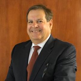 Jose I. Ortiz