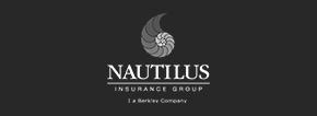 NautilusInsurance