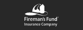 Firemans Fund Insurance